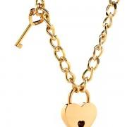 Madonna Jewels® Two-gether® by Hobé